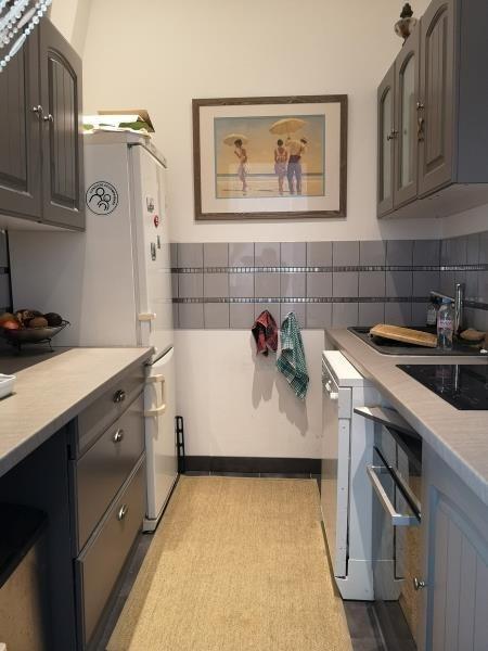 Vente de prestige appartement Bordeaux 615000€ - Photo 9