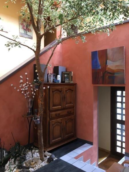 Sale house / villa Montfort en chalosse 346500€ - Picture 6