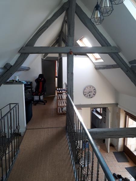 Vente maison / villa Epernon 249000€ - Photo 6