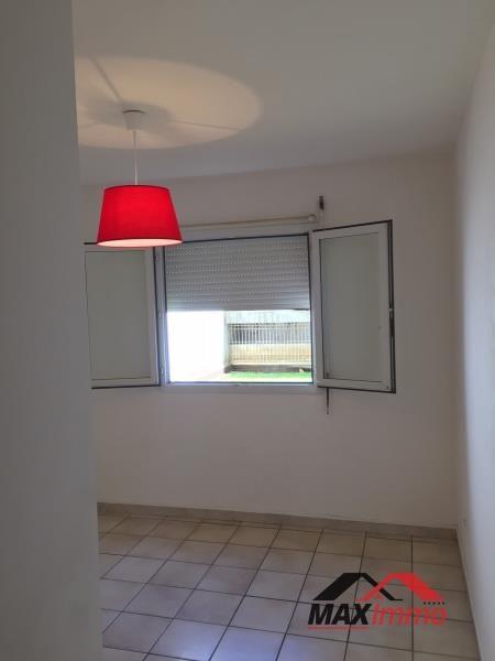 Vente appartement Sainte clotilde 170500€ - Photo 4