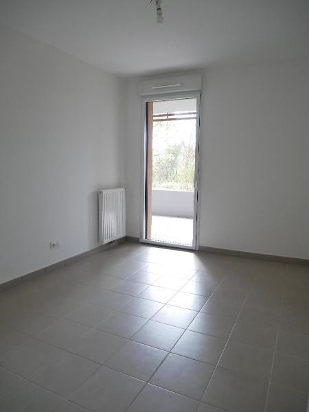 Location appartement Aix en provence 1214€ CC - Photo 6