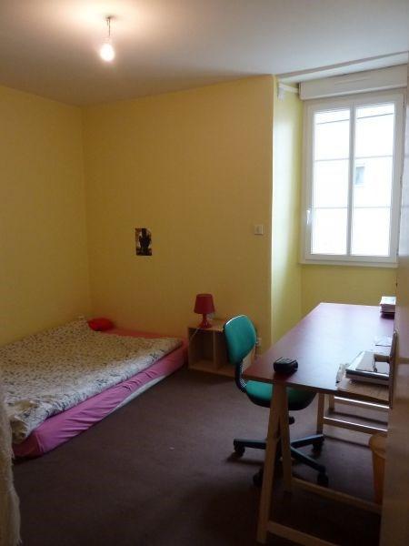 Rental apartment Pontivy 558€ +CH - Picture 5