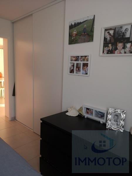 Sale apartment Menton 318000€ - Picture 15