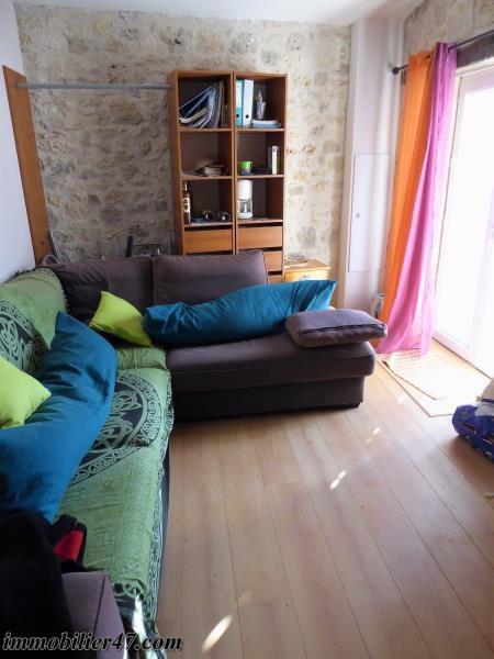 Verkoop  huis Prayssas 220000€ - Foto 14