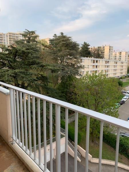 Sale apartment Lyon 5ème 172000€ - Picture 1