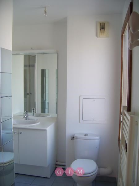 Vente appartement Carrieres sous poissy 286000€ - Photo 6