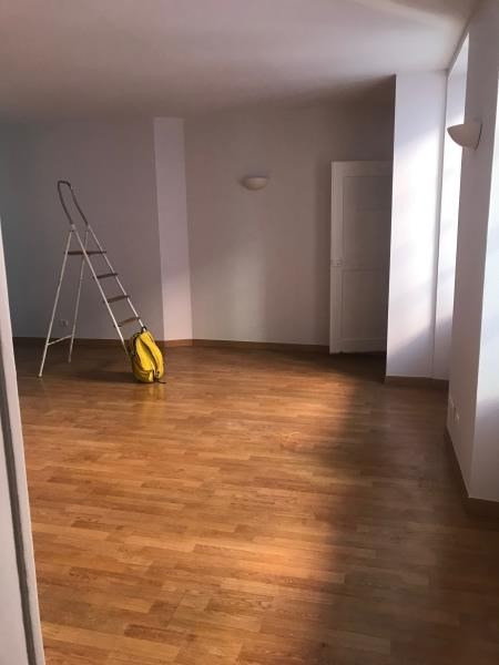 Location appartement Annecy 730€ CC - Photo 2