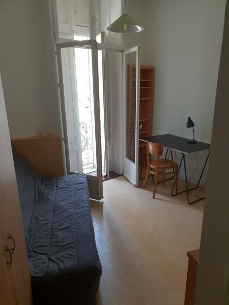 Location appartement Toulouse 467€ CC - Photo 1