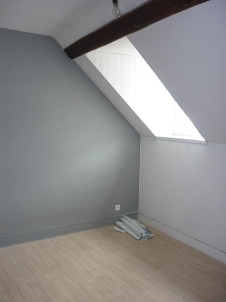 Location appartement Mortagne au perche 430€ CC - Photo 4