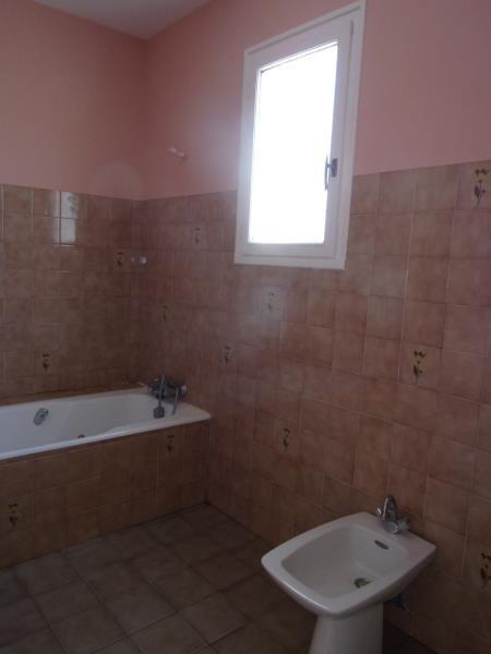 Vente maison / villa St jean sur vilaine 207405€ - Photo 5