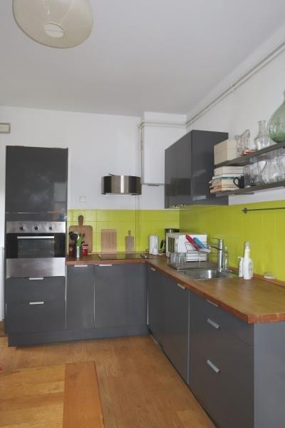 Vente maison / villa Brest 170000€ - Photo 2