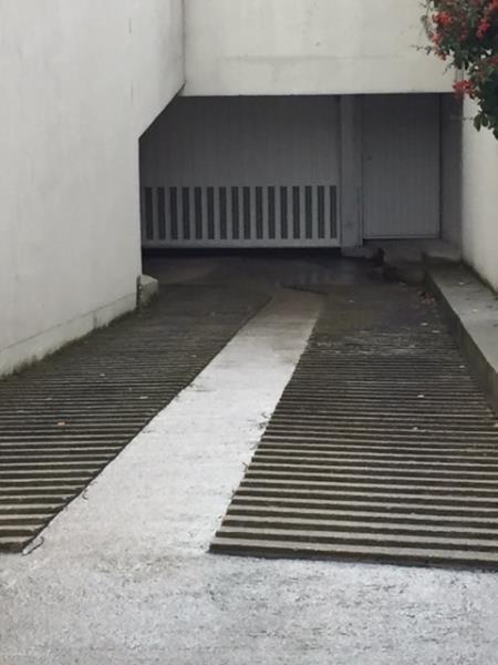Sale parking spaces St maur des fosses 27000€ - Picture 4