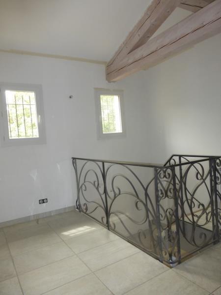 Vente maison / villa St maximin la ste baume 366000€ - Photo 6