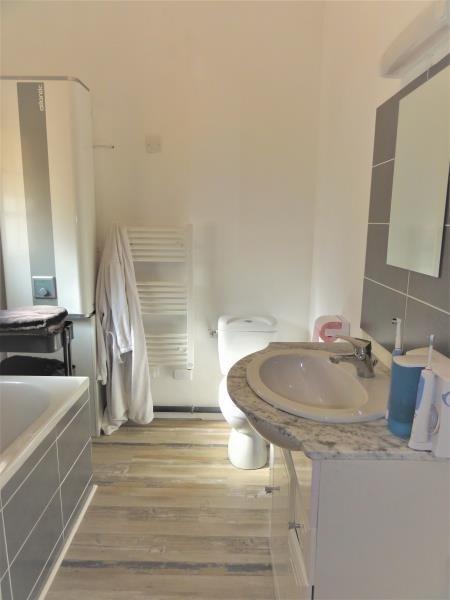 Vendita casa Podensac 222700€ - Fotografia 8
