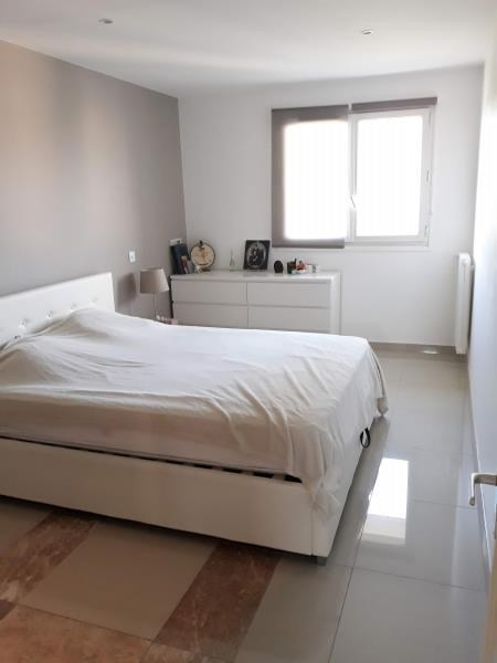 Vente appartement Nanterre 549 900€ - Photo 6