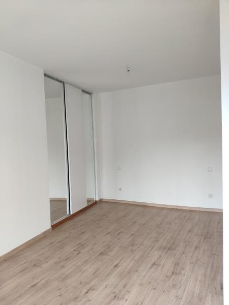 Location appartement Mazamet 380€ CC - Photo 8