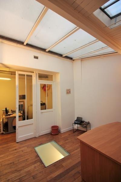 Vente local commercial Paris 14ème 1260000€ - Photo 8