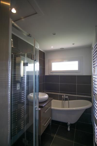 Sale house / villa Lescar 224700€ - Picture 6
