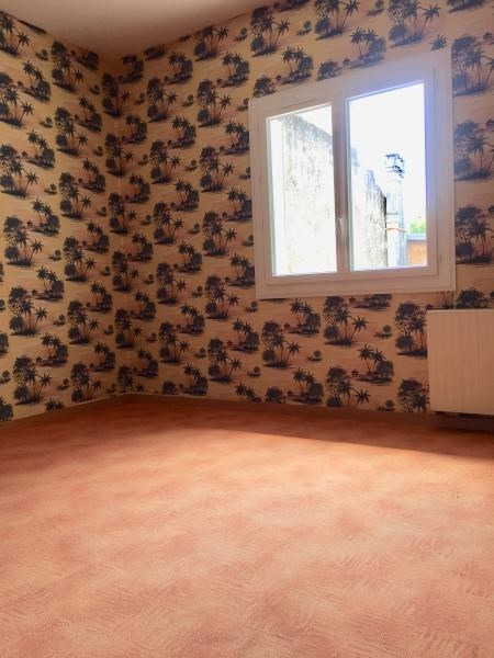Location appartement Tarbes 560€ CC - Photo 4