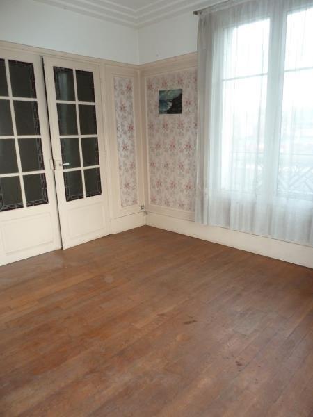 Rental apartment Le raincy 1790€ CC - Picture 4