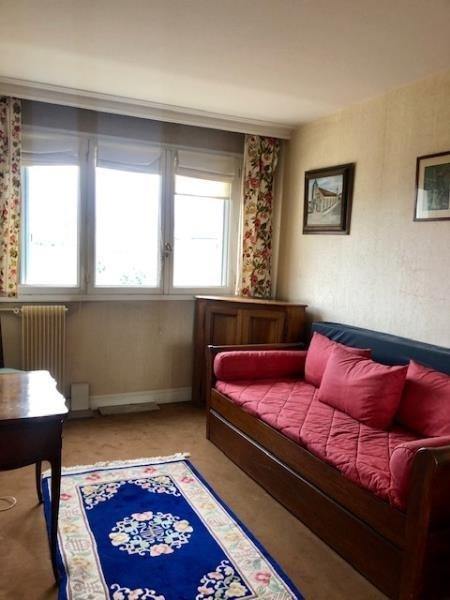 Venta  apartamento Marly le roi 359000€ - Fotografía 8
