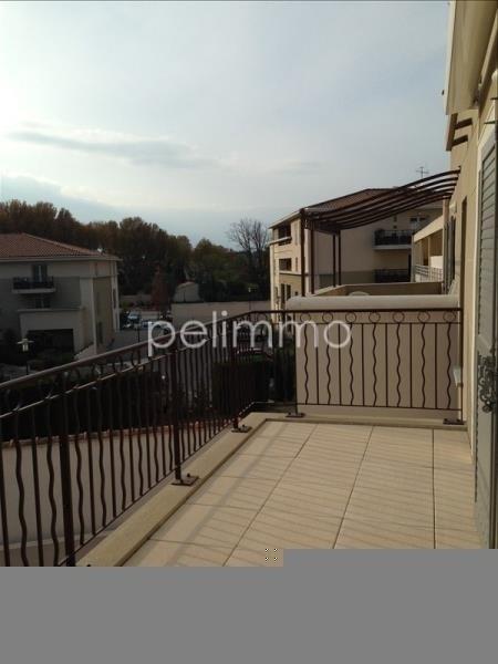 Location appartement Pelissanne 784€ CC - Photo 7