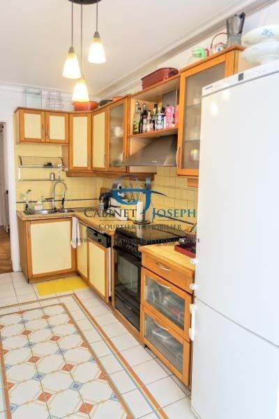 Deluxe sale apartment Paris 10ème 1575000€ - Picture 4