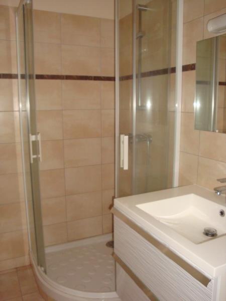Location appartement Perpignan 672€ CC - Photo 5