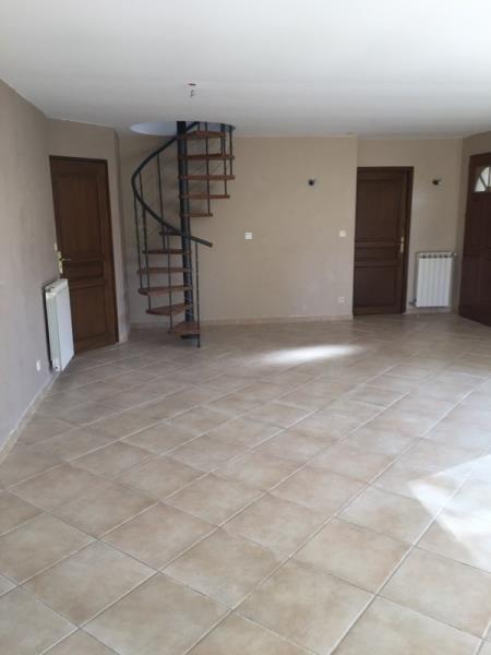 Rental house / villa Villetelle 1200€ CC - Picture 5