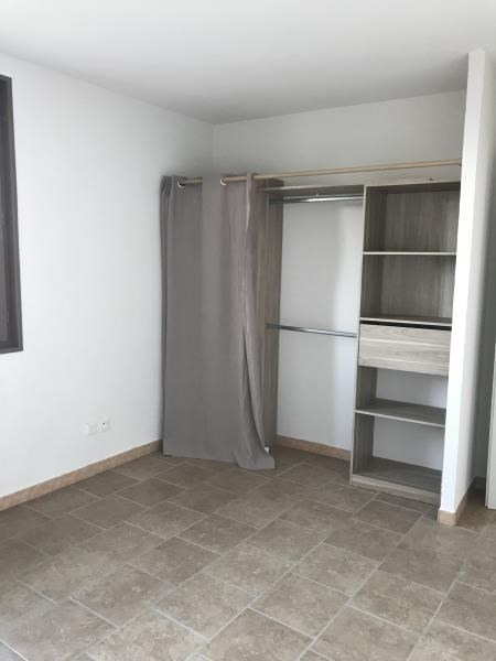 Location appartement Chabeuil 570€ CC - Photo 5