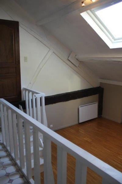 Venta  casa Maintenon 179760€ - Fotografía 8