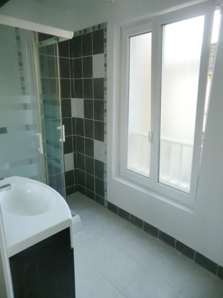 Vente appartement Fougeres 140 400€ - Photo 4