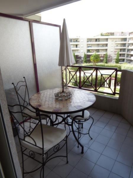 Vente appartement Lyon 3ème 478000€ - Photo 7