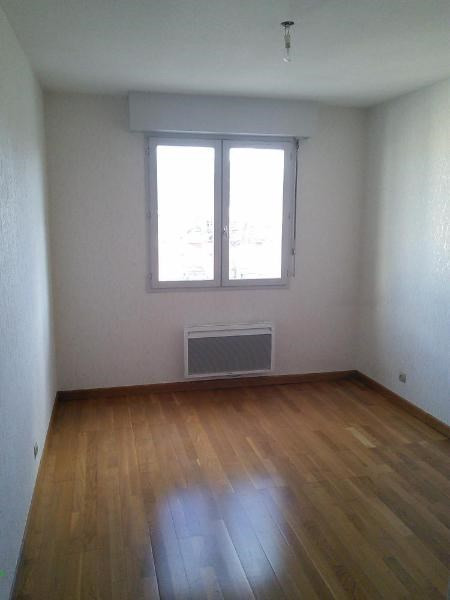 Location appartement Grenoble 550€ CC - Photo 5