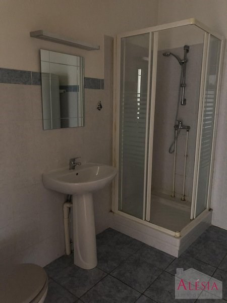 Rental apartment Châlons-en-champagne 430€ CC - Picture 10