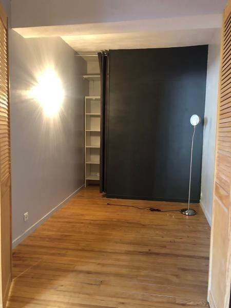 Location appartement Vienne 660€ CC - Photo 5
