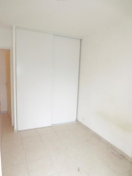 Vente appartement Montpellier 122000€ - Photo 8