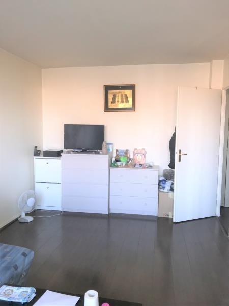 Revenda apartamento Orly 118000€ - Fotografia 2