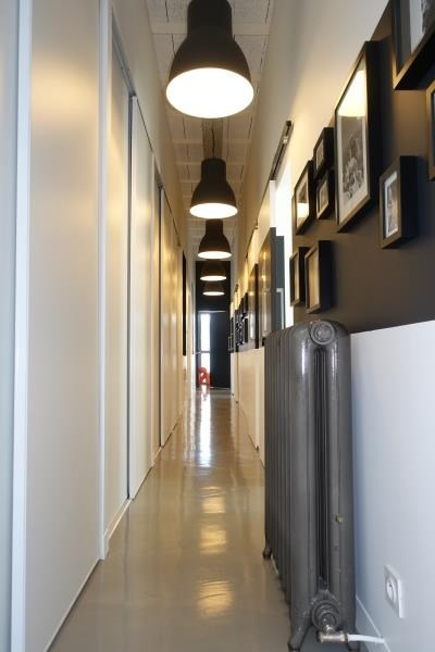 Vente de prestige maison / villa Brest 598000€ - Photo 6