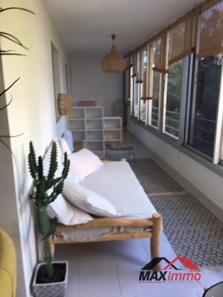 Vente appartement Saint denis 187900€ - Photo 1