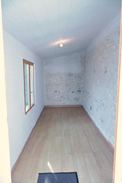 Sale house / villa St georges de didonne 504000€ - Picture 15