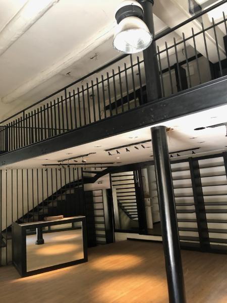 Location boutique Aix en provence 11000€ CC - Photo 3