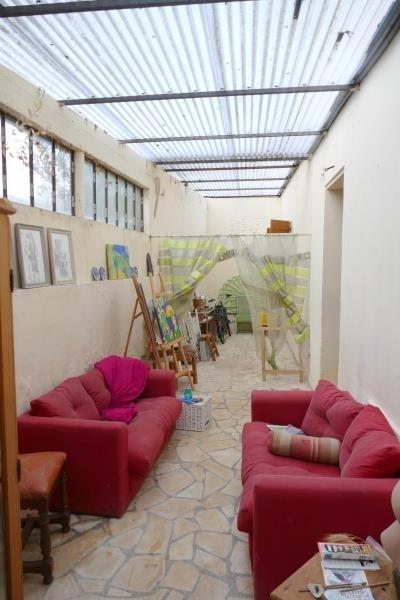 Sale apartment Meschers sur gironde 157600€ - Picture 5