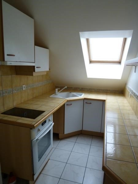 Location appartement Plaisir 800€ CC - Photo 4