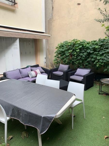 Vente maison / villa Montreuil 668000€ - Photo 2