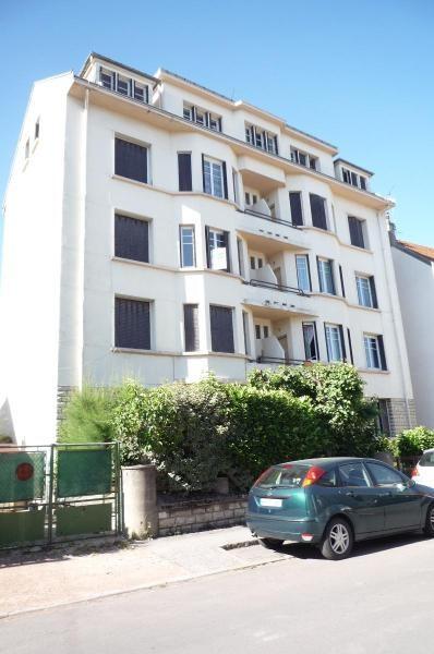 Location appartement Dijon 640€ CC - Photo 6