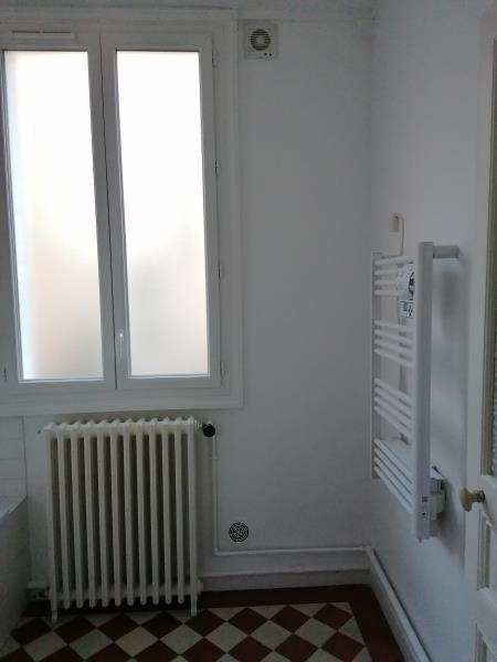 Rental apartment Soissons 665€ CC - Picture 6