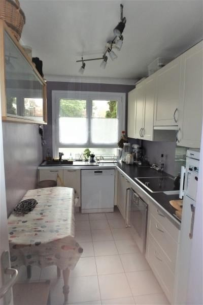 Vente appartement Viroflay 389 000€ - Photo 2