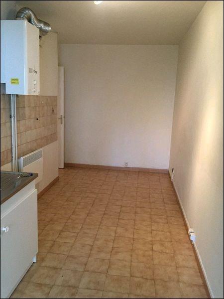 Location appartement Carnon 920€ CC - Photo 7