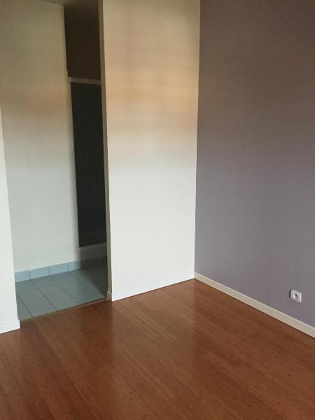 Location appartement Gravelines 580€ CC - Photo 8